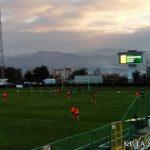 Бодуров потроши гредите, Пирин стъпи накриво срещу Литекс (ВИДЕО) | KotaSport