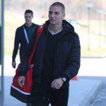 Антов: Сменихме треньора и много от нещата са различни! Новината за Акрапович изненада всички (ВИДЕО)   KotaSport