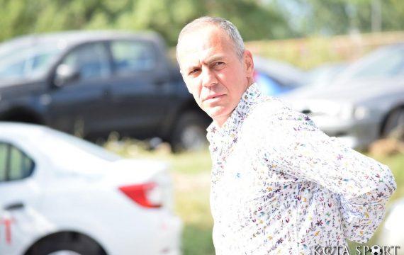 Радостин Кишишев: Има кой да смени Дерменджиев(ВИДЕО) | KotaSport