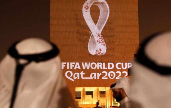 Италия, Швейцария, Северна Ирландия и Литва са съперниците на България за Мондиал 2022