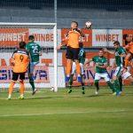 Литекс след повече от два месеца записа победа | KotaSport