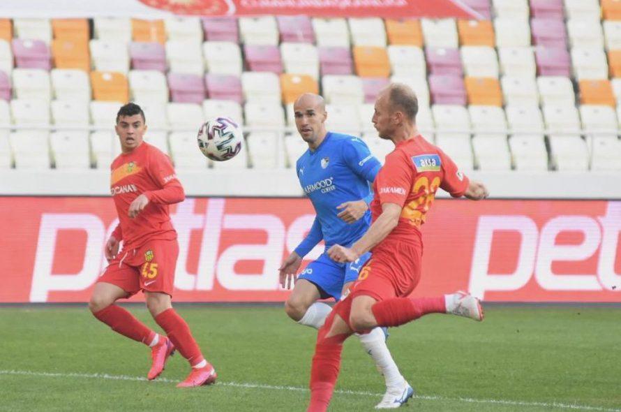 Обертан хич не му е до Левски, стана герой в Турция (ВИДЕО+СНИМКИ) | KotaSport