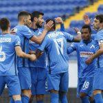 Безидеен Левски не успя да пречупи 10 от Етър (ВИДЕО) | KotaSport