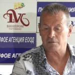 Майкъла: ЦСКА има добро управление, идва си от Ловеч! Марков е получил обаждане и заяви, че не е казал такова нещо (ВИДЕО)   KotaSport
