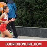 Четири титли от шампионата на страната по спортно ходене грабнаха домакините от Добрич – 2021.03.22 – Спортни