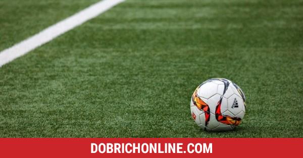 Безобразните с 16-а поредна победа в АМФЛ-Добрич