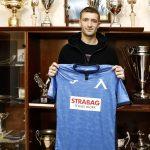 Михайлович: Говорихме с Мариани колко голям клуб е Левски! Феновете са страхотни (ВИДЕО) | KotaSport