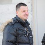 Михтарски станал съветник в Пирин! Таско Тасков съди шефа на съдиите (ВИДЕО)   KotaSport