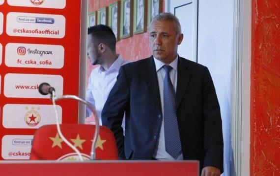 Камата: Тази година ще вземем Купата на България, но догодина без повече компромиси! (ВИДЕО) | KotaSport
