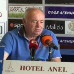 Чаво: Крушарски отказа 500 000 паунда от Тотнъм! Мнението ми за Акрапович – сега Локо играе футбол | KotaSport