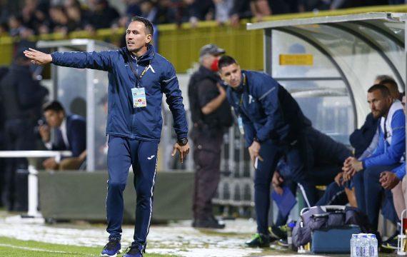 Живко Миланов: Ники Михайлов е най-добрият вратар в България (ВИДЕО) | KotaSport